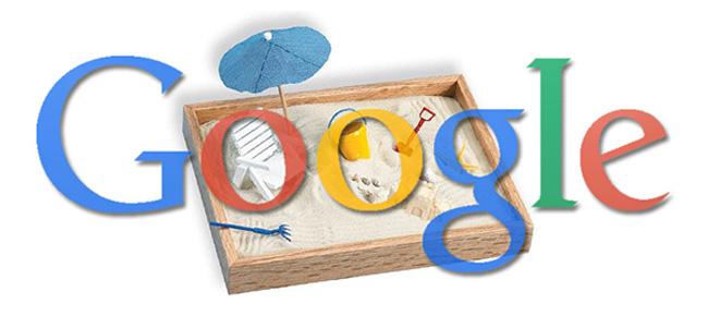 фильтры google, санкции гугла
