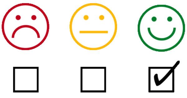 удаление плохих отзывов о компании, как убрать негативные и отрицательные отзывы в интернете